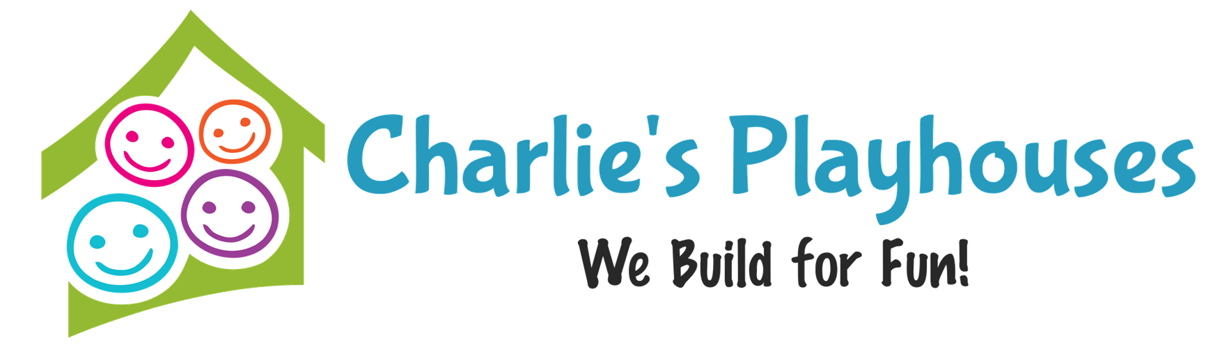 Charlie's Playhouses